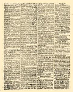 Courier, February 21, 1809, Page 4