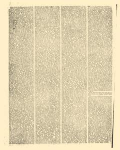 Courier, February 22, 1809, Page 2