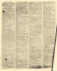 Courier, February 23, 1809, Page 2
