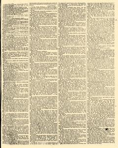 Courier, February 23, 1809, Page 3