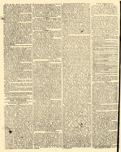 Courier, February 23, 1809, Page 4