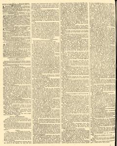 Courier, February 24, 1809, Page 2