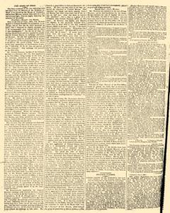 Courier, February 27, 1809, Page 2