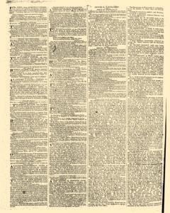 Courier, February 28, 1809, Page 2