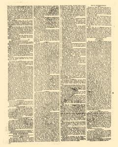 Courier, February 28, 1809, Page 4