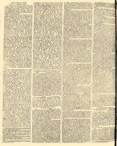 Courier, March 01, 1809, p. 2