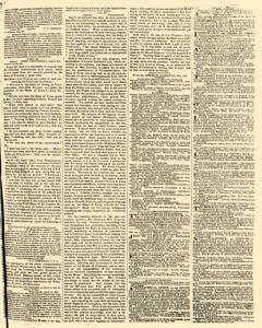 Courier, March 01, 1809, p. 3