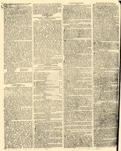 Courier, March 02, 1809, Page 4
