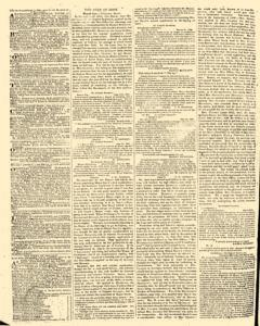Courier, March 03, 1809, p. 2