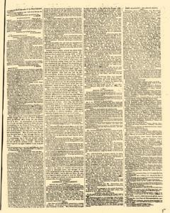 Courier, March 03, 1809, p. 3