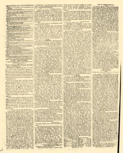 Courier, March 03, 1809, p. 4