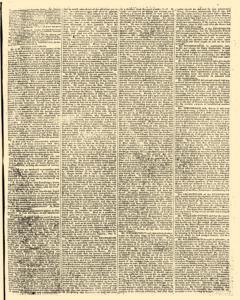 Courier, March 04, 1809, Page 3