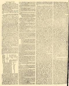 Courier, March 06, 1809, Page 2