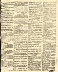 Courier, March 06, 1809, Page 3