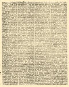 Courier, March 09, 1809, Page 3
