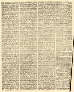 Courier, March 09, 1809, Page 4
