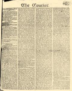 Courier, March 10, 1809, Page 2