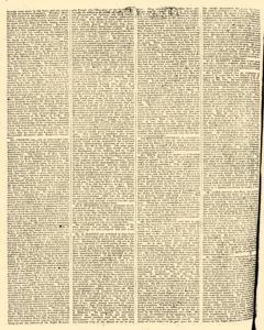 Courier, March 15, 1809, Page 2