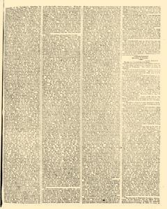 Courier, March 15, 1809, Page 3