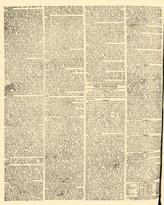 Courier, March 15, 1809, Page 4