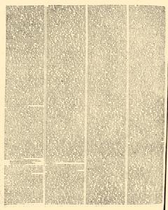 Courier, March 16, 1809, p. 2