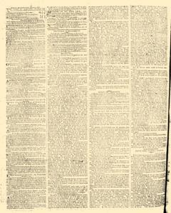 Courier, March 17, 1809, Page 2