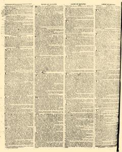 Courier, March 17, 1809, Page 4