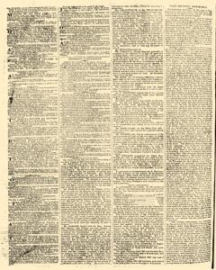 Courier, March 23, 1809, Page 2