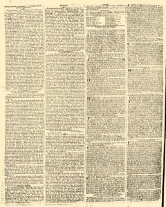 Courier, March 23, 1809, Page 4