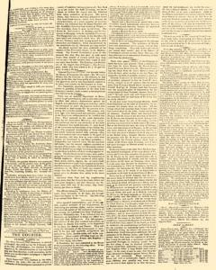 Courier, March 24, 1809, Page 3
