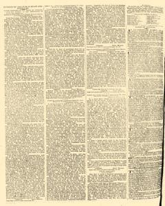 Courier, March 24, 1809, Page 4