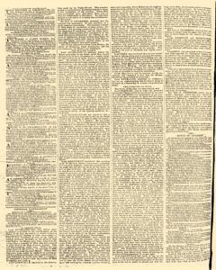 Courier, March 25, 1809, Page 2