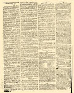 Courier, March 25, 1809, Page 4