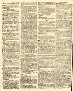 Courier, March 27, 1809, Page 4