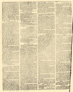 Courier, March 29, 1809, Page 2