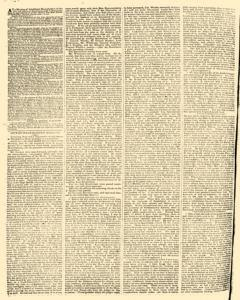 Courier, March 30, 1809, Page 2