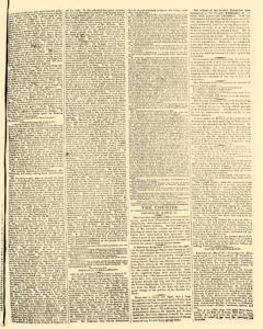 Courier, March 30, 1809, Page 3