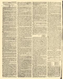 Courier, March 30, 1809, Page 4