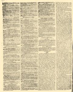 Courier, March 31, 1809, Page 2