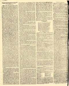 Courier, March 31, 1809, Page 4
