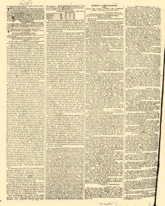 Courier, May 01, 1809, Page 2