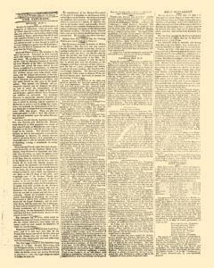 Courier, May 01, 1809, Page 3