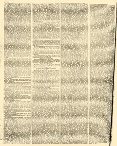 Courier, May 02, 1809, Page 2