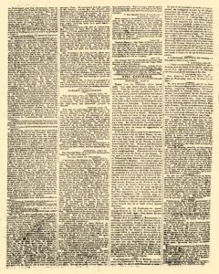 Courier, May 02, 1809, Page 4