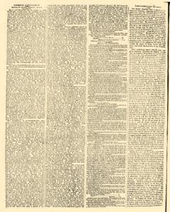 Courier, May 03, 1809, Page 2