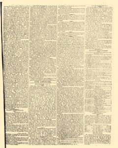 Courier, May 03, 1809, Page 3