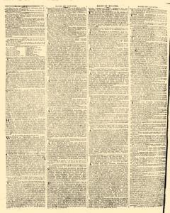 Courier, May 03, 1809, Page 4