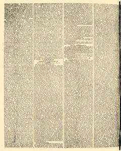 Courier, May 05, 1809, Page 2