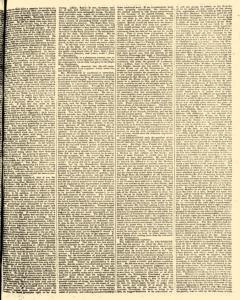 Courier, May 05, 1809, Page 3