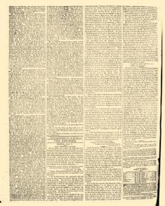 Courier, May 05, 1809, Page 4